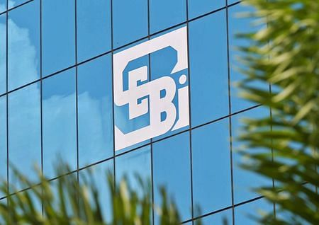 Sebi panel recommends minimum 6 directors on company boards