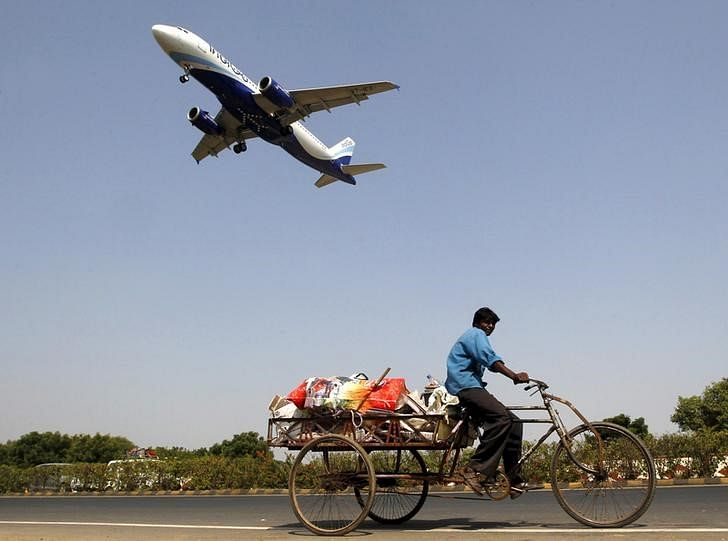 India's first no-fly list norms out, aims to make flying safer