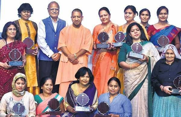 essay on women achievers in modern india From jhansi ki rani to irom sharmila, indian women have always  not the least , every indian mother is an achiever we just cannot leave out.