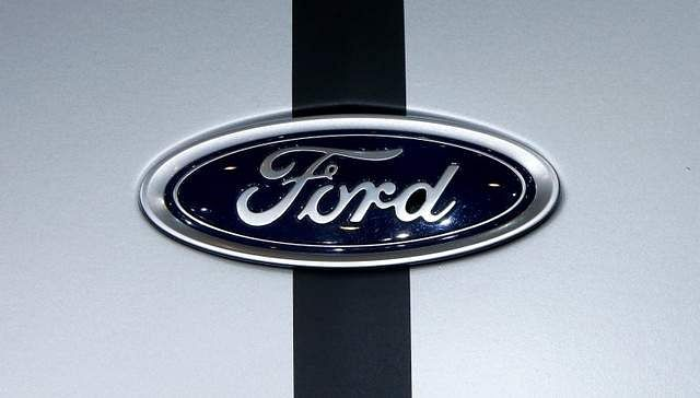 Ford is latest to be sued over Diesel Truck Emissions