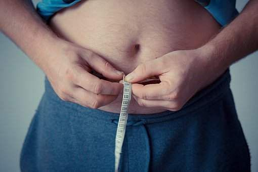 Dieting More Effective In People With Family History Of Obesity, Study Finds