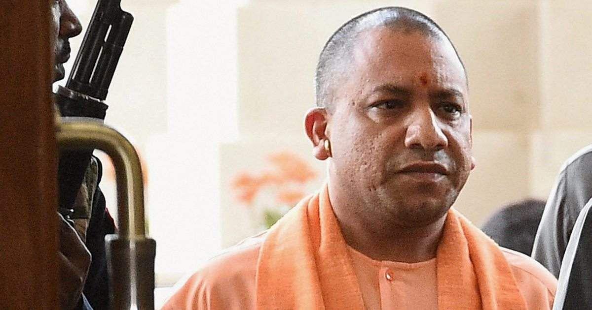 Probe ordered into alleged lobbying in favour of Lalu Prasad Yadav