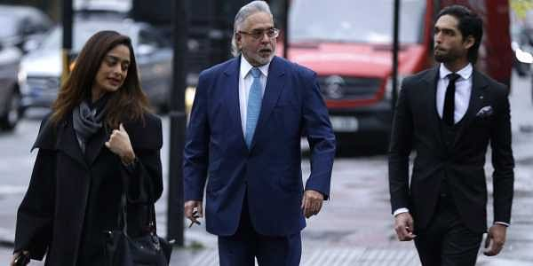 Vijay Mallya extradition trial hearing in UK court inconclusive- The