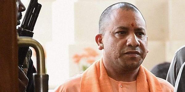 Uttar Pradesh IAS officers' rejig: Rajiv Rautela, who barred
