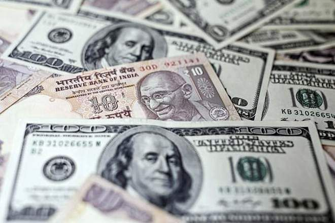 Indian cabinet clears 100 pct FDI in single brand retail