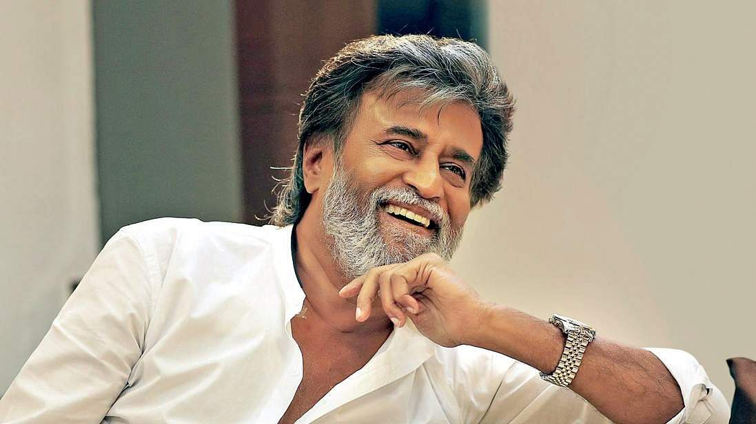 Politics Does Not Give You A Chance For Retakes Thalaiva