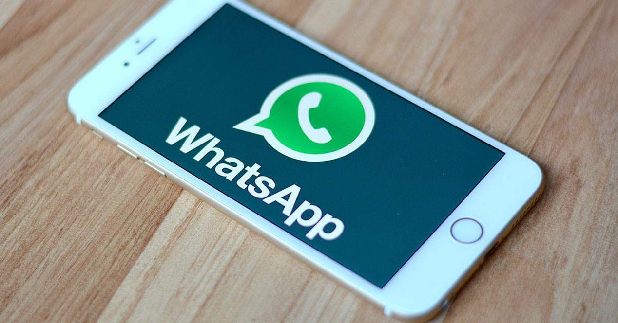 Critical security flaw enables WhatsApp servers to add people to private groups