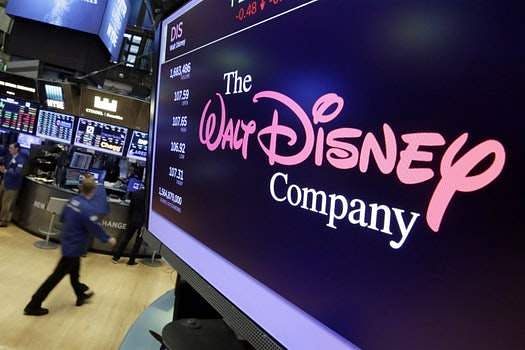 Disney, Facebook And Twitter Are Having Trouble Avoiding Conflicts