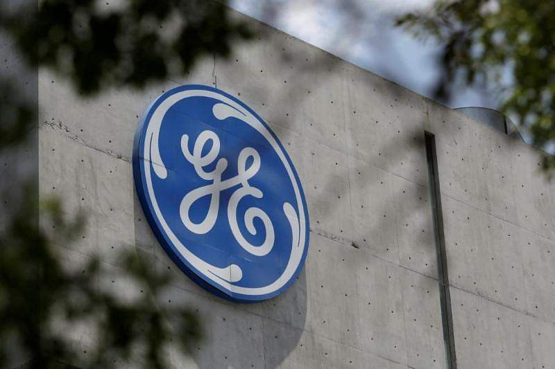 General Electric (GE) Upgraded by Vetr to Strong-Buy