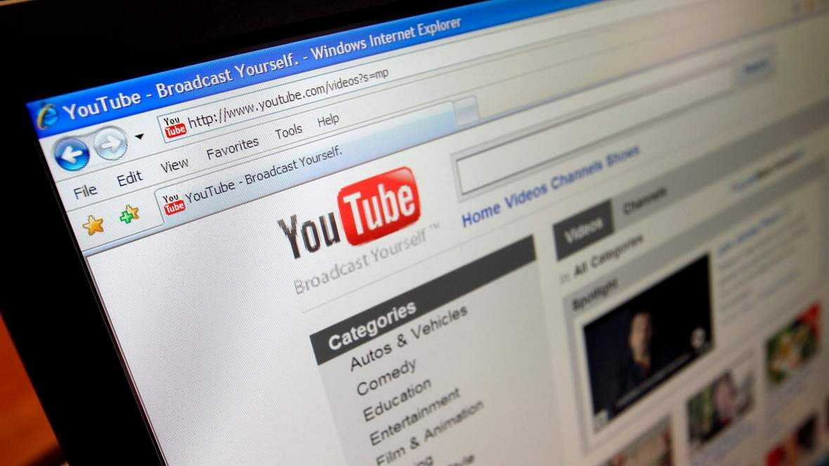 Google Preferred Adds 10000 Human Moderators to Vet YouTube Vids