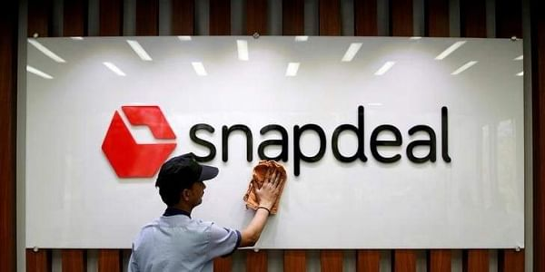9cbba099458 Snapdeal unveils  Brand Shield  to help firms fight counterfeits ...