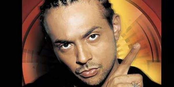 Failure has made me stronger: Sean Paul- The New Indian Express