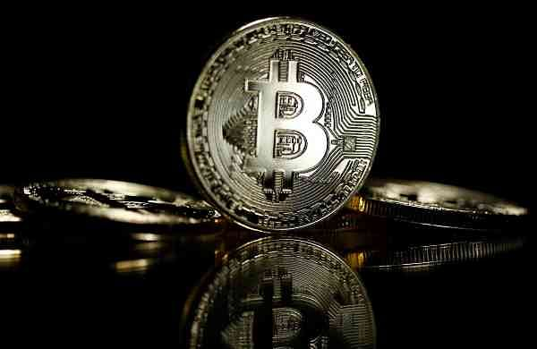 Thane Police busts Rs 500-crore cryptocurrency racket; one held- The New  Indian Express