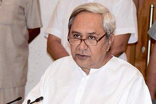 Odisha seeks Rs 6500 crore package in Railway budget
