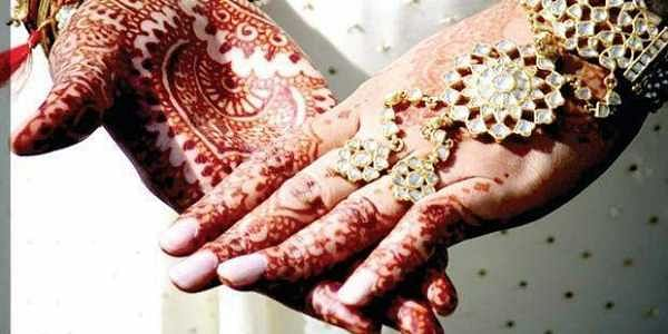 Couples in West Bengal can now get marriage registered online- The