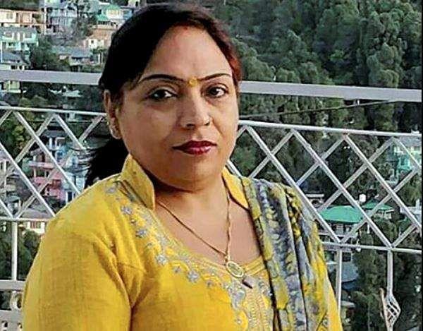 Student shoots dead principal in Haryana