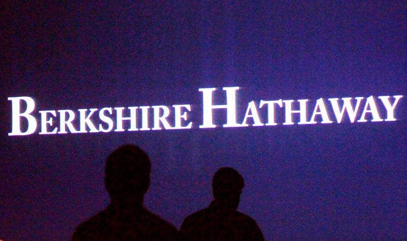 Positive Future ahead on Berkshire Hathaway Inc. (BRK-B)