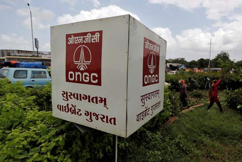 ONGC ties up 18k cr loan to buy HPCL
