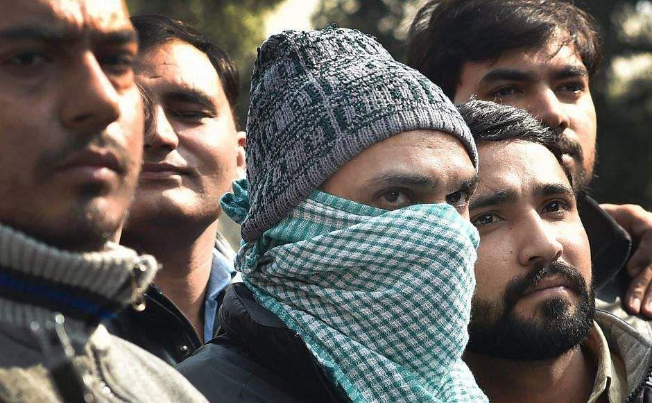 Delhi Police arrest 2008 Gujarat blasts mastermind Abdul Subhan Qureshi