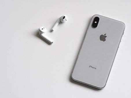 Apple set to abandon iPhone X