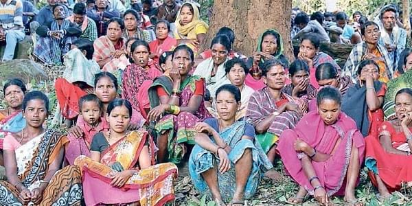 Gram panchayats in state rendered toothless, fund-starved