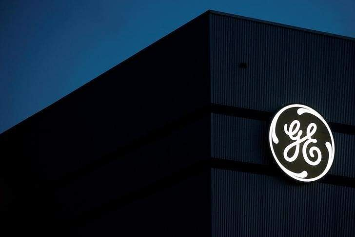 GE under investigation for huge loss in insurance business