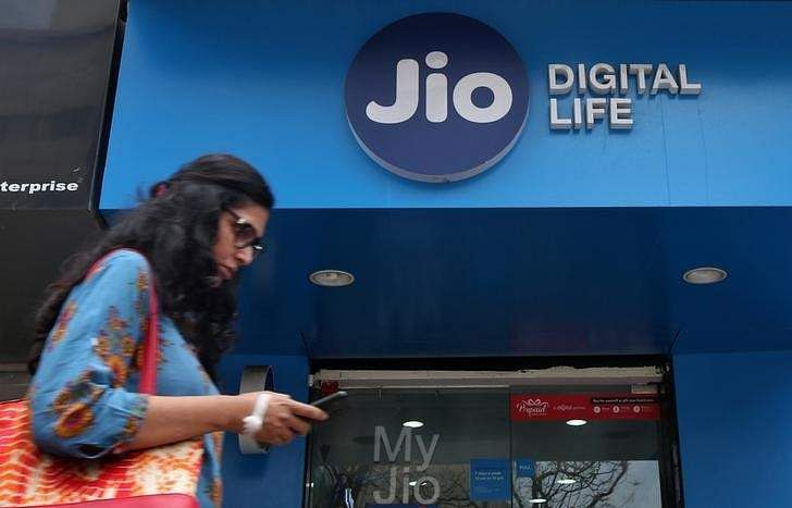 Reliance Jio clarifies: Have not launched any JioCoin App