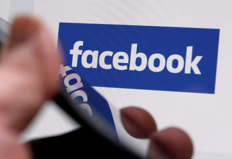 Facebook posts $4.2bn profit as Mark Zuckerberg laments 'hard year'