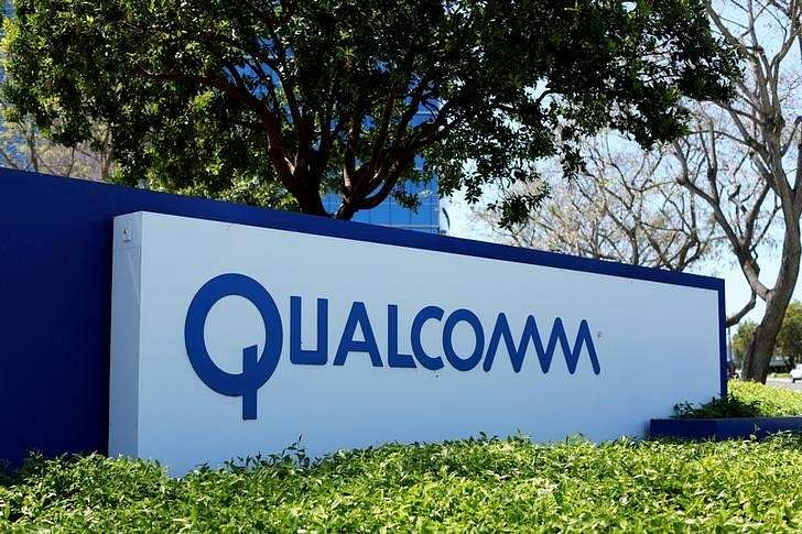 Qualcomm signs $2B in MOUs with Lenovo, OPPO, vivo, Xiaomi