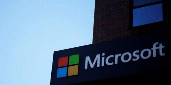 Microsoft introduces AI to enhance translation in Hindi