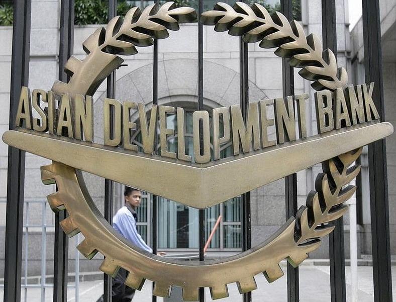 ADB: S. Korean Economy to Grow 3% in 2018