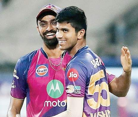 IPL Auction 2018: Jaydev Unadkat most expensive Indian player, Dale Steyn unsold