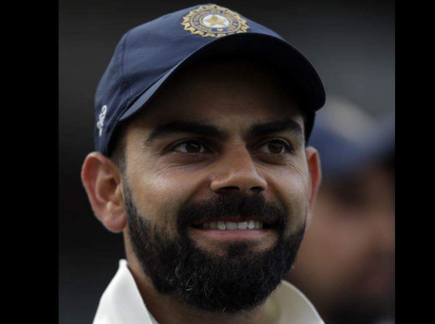 India end series with triumph on extremely tough pitch