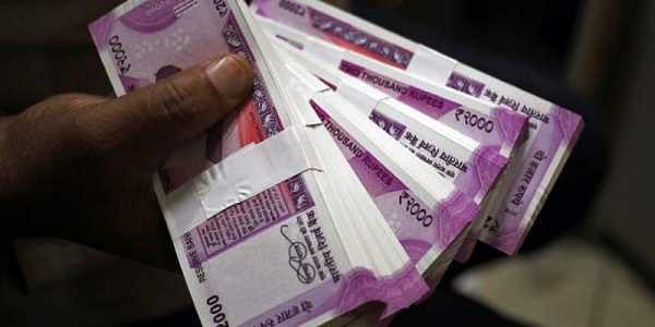 Maharashtra seeks Rs 933 crore in lottery tax dues from