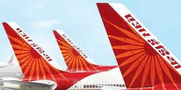 Parliamentary panel grills civil aviation min officials on
