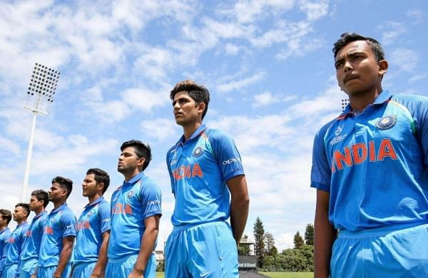 Indian Cricket Team Home: After IPL Gains, India Colts Face Pakistan In U-19 World