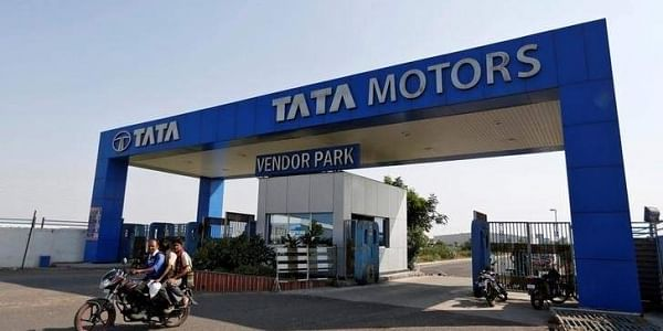 Tata Motors (TTM) Receives $30.00 Consensus Target Price from Analysts