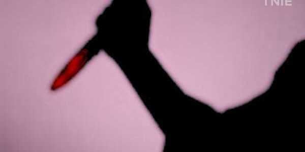 25-year-old Bajrang Dal member hacked to death in
