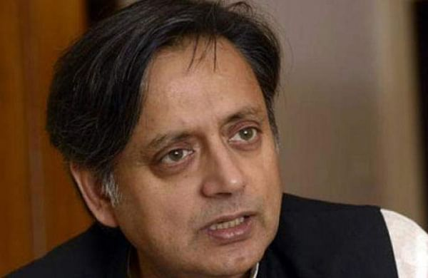 Indians killed by ISIS in Iraq's Mosul: Shashi Tharoor slams government, Harsimrat Kaur Badal defends it