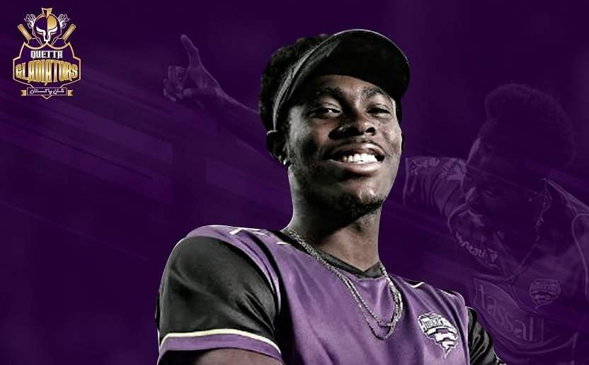 PSL 2018: Jofra Archer to play for Quetta Gladiators