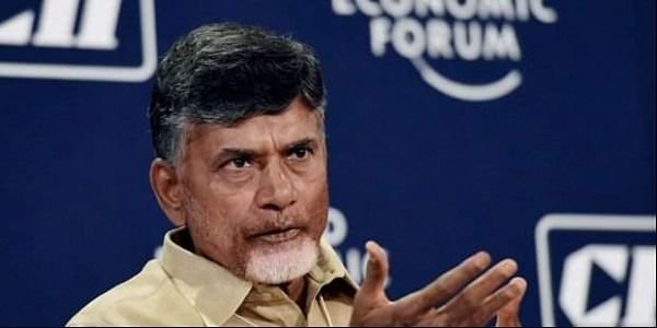 Ready plans to build three industrial townships, CM tells CRDA