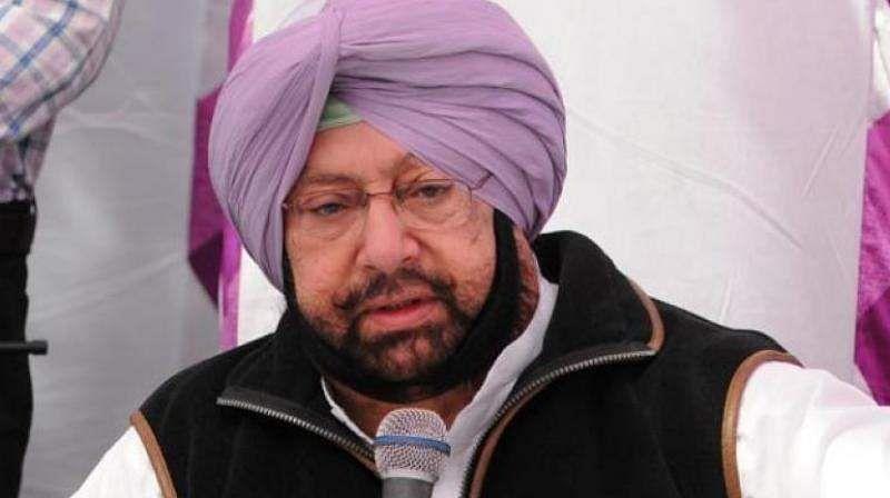 Pb finance minister blasts oppn for criticising debt-waiver