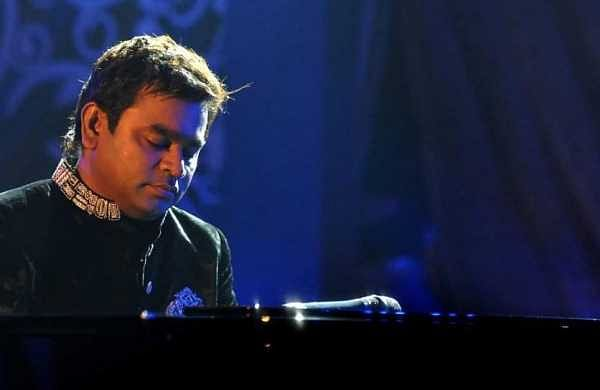 AR Rahman, fondly called as the Mozart of Madras, won a national award for his very first movie Roja. Time magazine listed his track for   Mani Ratnam's Roja among '10 Best Soundtracks' of all time. (Photo | AP)