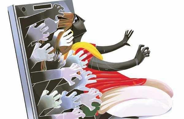 Khaskhabar/Maharashtra:राष्ट्रीय अपराध रिकॉर्ड ब्यूरो (NCRB) के द्वारा