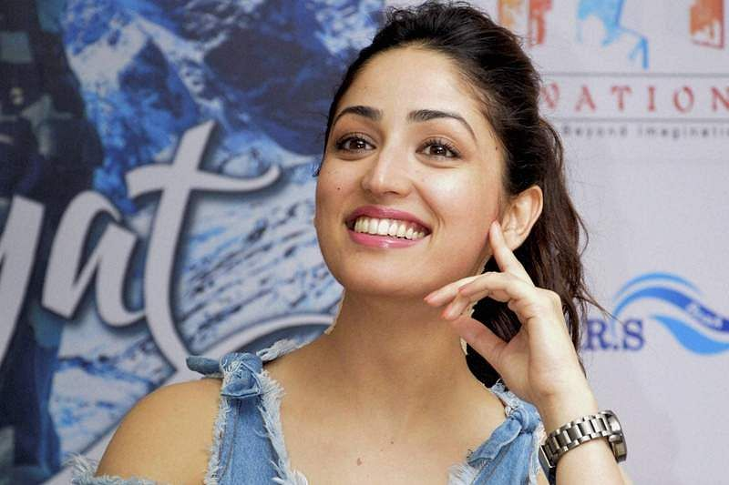 Shraddha Kapoor's role in Batti Gul Meter Chalu career-defining: Prernaa Arora