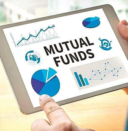 mutual funds One mutual fund can invest in hundreds—sometimes thousands—of individual securities at once so if any one security does poorly, the others are there to help offset that risk with a no-load mutual fund, you pay one (hopefully low) expense ratio—instead of racking up the commissions you'd pay.