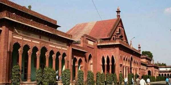 Quaid-e-Azam's portrait at Aligarh Muslim University goes missing