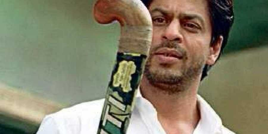 King Khan to add spice to Hockey World Cup opening ceremony- The ...