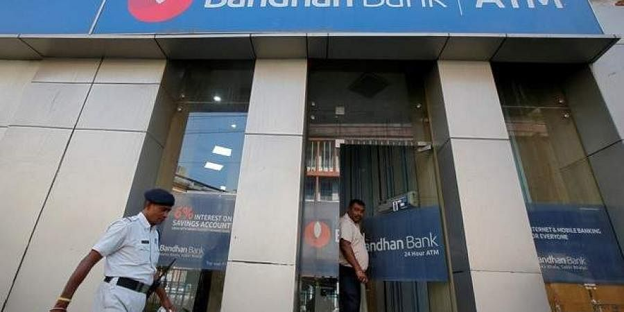 Image result for Bandhan Bank wants to stick to microfinance