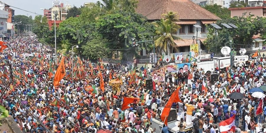 Image result for sabarimala protest